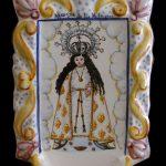 benditera en cerámica 04