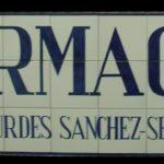 Farmacia en cerámica 13